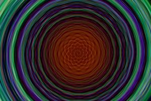 Fading harmonics – Freak's Utopia