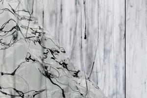 Reverse of Volume – Onishi Yasuaki