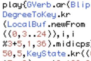 sc-tweet Keystrokes of a tweet – Rukano