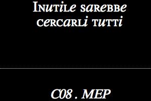 C.08 – MeP
