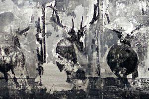 Michal Filip Sroka – Animalis